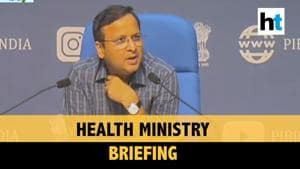 '92 new confirmed cases, 4 deaths in last 24 hours': Health Ministry on COVID-19