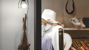 From Prada to Balenciaga: Fashion rises to the Covid-19 challenge