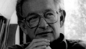 Philip Anderson graduated from Harvard in 1949 and then worked for Bell Telephone Laboratories until he began teaching at Princeton and the University of Cambridge.(princeton/edu)