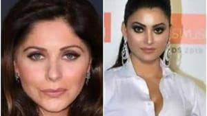 Kanika Kapoor is currently undergoing treatment in Lucknow.