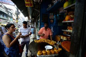 Lockdown yearnings: Oh, for some(Pradeep Gaur/Mint)