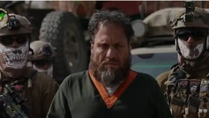 Islamic State Khorasan Province (ISKP) Mawlawi Abdullah aka Aslam Farooqui was arrested by the Afghan security forces on April 5.