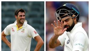 'Bigger factor was...': Cummins' on Clarke's 'sucking up to Kohli' remark