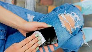 Can your phone spread coronavirus?