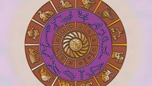 Horoscope Today: Astrological prediction for April 22, what's in store for Aries, Leo, Virgo, Sagittarius and other zodiac signs.