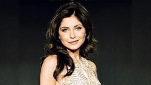 Singer Kanika Kapoor was discharged from Sanjay Gandhi Postgraduate Institute of Medical Sciences (SGPGIMS), after the report of her sixth test, came negative.(ANI)