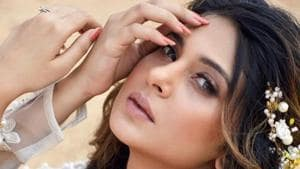 Actor Jennifer Winget hopes that fans of the show will understand the reason behind the decision
