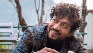 Irrfan Khan had been battling neuroendocrine tumour for two years.