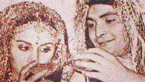 Rishi Kapoor and Neetu Singh were one of the most loved couples of Bollywood.