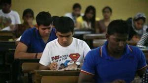 ICAI CA foundation, intermediate, final exams postponed. (HT file)