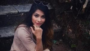 Tanishaa Mukerji has quit sugar and has learnt to workout at home.