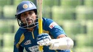 Tillakaratne Dilshan plays a shot.(File Photo)