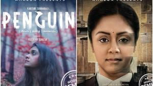 Several films are skipping theatres for a direct-to-OTT release.