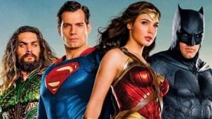Justice League reportedly lost Warner Bros $60 million.