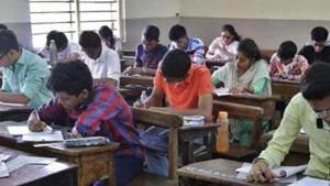 AKTU final semester exams new datesheet released(Praful Gangurde)