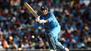 'Watch his innings, learn from him,' B'desh allrounder looks up to MS Dhoni