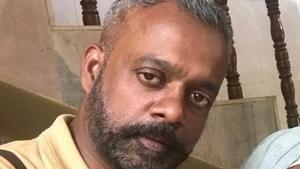 Gautham Menon confirms sequel to Vinnaithaandi Varuvaaya is in the works