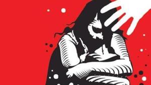 Rajasthan minor dalit girl gang-raped, 17-week pregnant, accused absconding