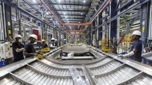 Rajasthan restores 8-hour working in factories