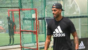 Football will be hard without fans: Robin Singh on possibility of ISL, I-League behind closed doors