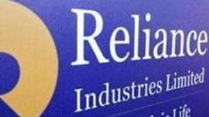 Reliance's rights entitlement began trading on May 20 at 151.15 rupees and settled at 181.6 rupees Tuesday on the National Stock Exchange.(Reuters)