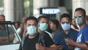 131 new coronavirus cases in Rajasthan; tally reaches to 7,947