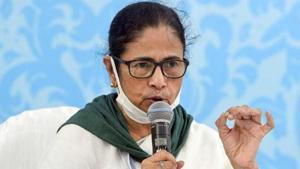 What Mamata Banerjee told Amit Shah on Bengal's Covid-19 crisis handling