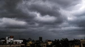 Heavy rain, gusty winds claim two lives, disrupt restoration work in cyclone-hit Bengal