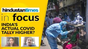 Covid | 'False negative' tests endangering India's fight against virus?