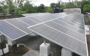 Subsidies for solar plants in Chandigarh to be released in two weeks