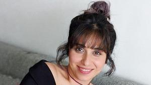 Singer Neha Bhasin says the song, Jaago Zara is relevant even today
