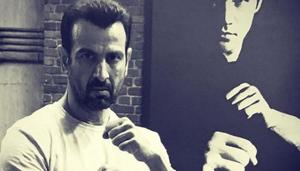 Ronit Roy has recalled stories about his days of struggle in the industry.