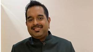 Shankar Mahadevan says if he conveys a message through music, it reaches more ears and hearts