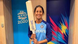 19-year-old Jemimah Rodrigues is keen to see certain changes tried out in women's cricket.(Instagram)