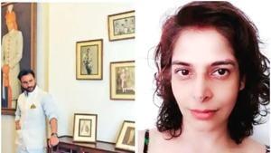 Saif Ali Khan's ancestral property in Pataudi is worth a look. Renuka Shahane said TV actor Nupur Alankar is in dire need of money.