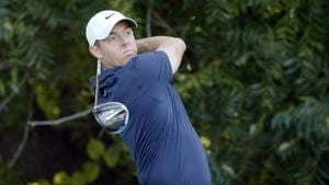 File image of Rory McIlroy.(USA TODAY Sports)