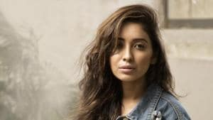 Actor Asha Negi admits that these are very uncertain times for people in showbiz