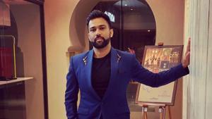 Ali Abbas Zafar is working on a few superhero films.