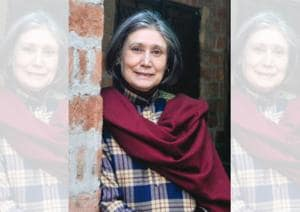 CanSupport, India's largest palliative care programme set up by Harmala Gupta in 1996