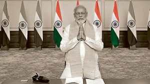 PV Narasimha Rao, Vajpayee, Manmohan Singh and, now, Narendra Modi have all held out the hand of friendship to China, seen as a great Asian power and counterpart to India. (AP)