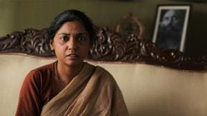Ananth Mahadevan's film on Prabhadevi Amma is India's entry to Marche du Film Online at Cannes