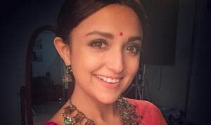 Monali Thakur said that the scenario in the music industry was very unhealthy and that a 'mafia' does exist.