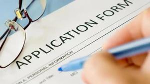 APPSC Recruitment 2020.(Shutterstock)