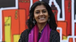 Nandita Das says with an MNC deciding to drop words like 'fairness' from brands, it will widen the debate.