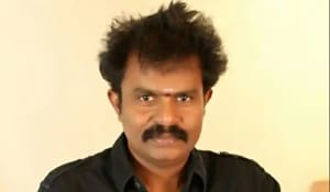 Hari, in a statement, said that he regretted making five films glorifying the police.