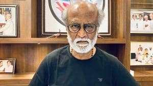 Rajinikanth issued a strongly worded statement to condemn Sathankulam deaths.