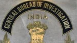 CBI filed a case in a deal worth Rs 6,744 crore by Oil and Natural Gas Corporation (ONGC)(PTI)