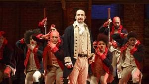 Hamilton movie review: Disney+Hotstar gives you a front row seat to history