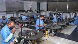 A blueprint to protect labour rights without constraining capital |Opinion