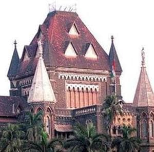 The Aurangabad bench of the Bombay High Court suo motu took cognizance of news reports about complaints of 2,000 farmers who had purchased soyabean seeds for sowing during the ongoing Kharif season but the seeds did not sprout and led to the farmers suffering losses.(HT FILE PHOTO)